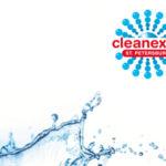 18 марта откроется выставка CleanExpo St. Petersburg